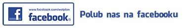 wolplan facebook